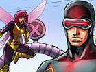 X-Men: Destiny - Trailer oficial