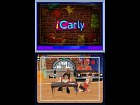 iCarly 2 iJoin The Click!