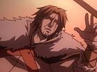 Castlevania Teaser: Vengeance | Netflix