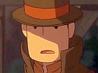 Professor Layton vs Phoenix Wright - Teaser Trailer