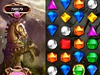 V�deo Bejeweled 3, Trailer oficial