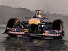 F1 2011: Impresiones