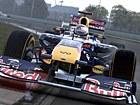 F1 2011 Impresiones Gamescom