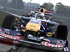 F1 2011: Impresiones Gamescom