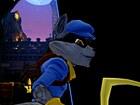 Sly Cooper: Ladrones en el Tiempo - Gameplay: Primeros Minutos