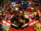 Foto Marvel Pinball: Vengeance and Virtue