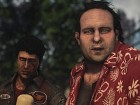 V�deo Dead Rising 3, Gameplay: �chame una Mano