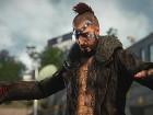 V�deo Dead Rising 3, Gameplay: Primer Jefe