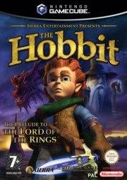 The Hobbit GC