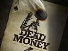 Fallout: New Vegas - Dead Money