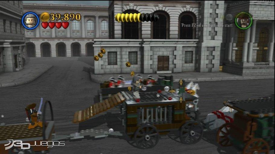 jugar juegos piratas xbox 360: