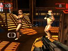 Imagen iOS Star Wars : Imperial Academy
