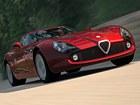 Gran Turismo 6 Impresiones jugables