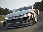 V�deo Gran Turismo 6, Volkswagen GTI Supersport Vision Gran Turismo: Unveiled