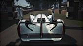 Gran Turismo 6 - Tr�iler: Celebrating Goodwood