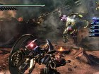 Imagen Wii U Bayonetta 2