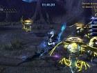 Imagen Bayonetta 2
