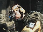 V�deo Warface, Tr�iler de Lanzamiento Co-Op de Operation Endless Skies