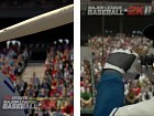 Imagen Major League Baseball 2K11 (PS3)