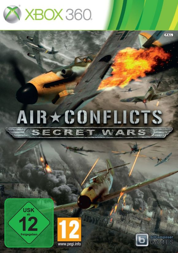 air_conflicts_secret_wars-1725005.jpg