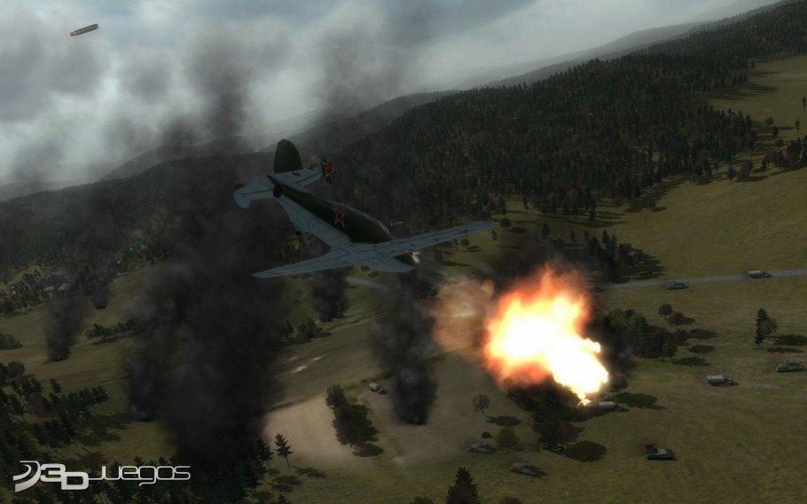 air_conflicts_secret_wars-1647475.jpg