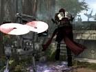 Poder de la Fuerza 2 Endor Mission - Imagen PC