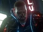 V�deo Prototype 2 Trailer oficial E3 2011