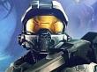 El World Video Game Hall of Fame ya tiene a cuatro nuevos integrantes