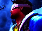 V�deo SSX: Survive It Trailer