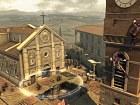 Assassins Creed Animus Project 2 - Imagen
