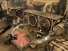 Assassins Creed Animus Project 2 - Imagen Xbox 360