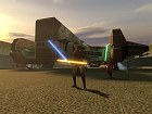 Imagen XBOX Knights of the Old Republic