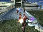 Imagen Knights of the Old Republic