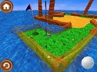 101 MiniGolf World - Imagen