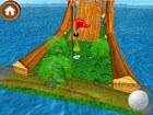 101 MiniGolf World - Imagen DS