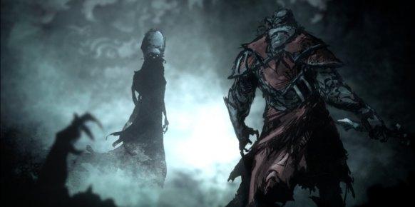 Castlevania Reverie (Xbox 360)