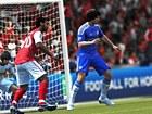 FIFA 12 Impresiones jugables: Modo Carrera