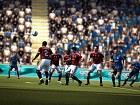 Imagen FIFA 12 (PS3)