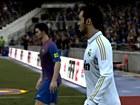 V�deo FIFA 12, Gameplay: El Clásico