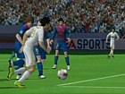 FIFA 12 - Gameplay: El Cl&aacute;sico en tu Wii
