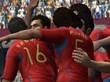 Gameplay: ¡Podemos! (FIFA 12)
