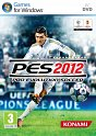 PES 2012 PC