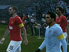 V�deo PES 2012: Gameplay: Derby de Manchester