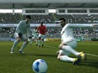 V�deo PES 2012: Gameplay: Oportunista