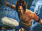 Prince of Persia: Las Arenas del tiempo
