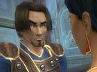 Prince of Persia: Las Arenas del tiempo - Gameplay: Memorias Retro