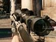 Gameplay: Ocultos en la Selva (Sniper: Ghost Warrior 2)