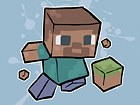 Notición!! Minecraft premium gratis!