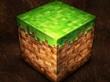 Mojang corrige una vulnerabilidad de Minecraft que permit�a tumbar servidores