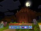 Minecraft - Imagen Wii U